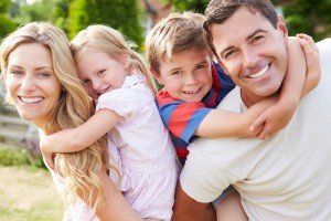 Healthy Family Cooroy Clinic